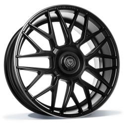 ART-FORM AF-801 Flat Black...