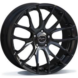Breyton Race GTS Glossy Black