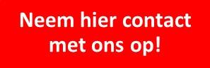 https://www.brunts.nl/contact-opnemen